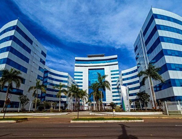 ATIVIDADE DE RISCO – Sindafisco e Sintec reúnem-se com secretário da SEFIN