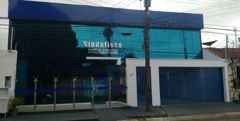25 de Setembro – Com crescimento recorde na economia rondoniense, Sindafisco celebra Dia do Auditor Fiscal
